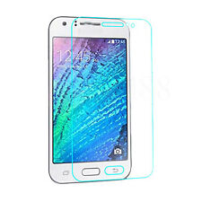 9H Hard Clear Tempered Glass Screen Protector For Samsung Galaxy J5 SM-J500F