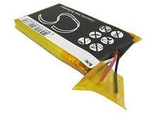 Premium Battery for Sony 97418300383, PMX-M79, PMX-M86, MX-M75, MX-M70, MX-M77