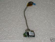 Genuine Dell K261D XPS Studio 1340 eSATA Board with Cable