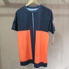 New HOKAGE Uzumaki Naruto Style Elastic Short sleeve T–Shirt Comfortable X1PC