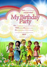 buy disney birthday child cards stationery for invitations ebay