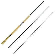 EatMyTackle 9/10 wt. Tarpon Tournament Edition Fly Fishing Rod