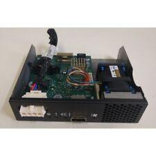 Controleur IBM 95P4037