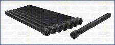Zylinderkopfschraubensatz TRISCAN 98-8540 für AUDI SKODA VW