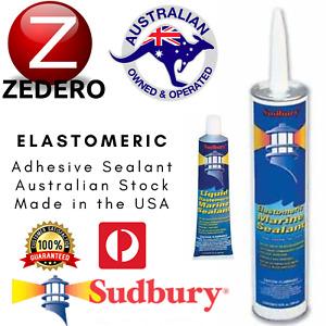 Multi Purpose Adhesive Sealant Glue Sealer Repair Paintable Flexible Silicone