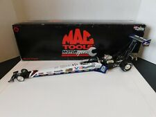 Joe Amato 1997 1:24 Keystone Top Fuel Dragster
