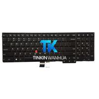 NEW Keyboard For Lenovo Thinkpad T540P T540 W540 E531 E540 04Y2348