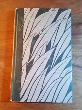 The Jungle Books, Rudyard Kipling, Vol. 2, Illustrations-Aldren Watson,(1948)