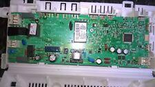 Riparazione scheda asciugatrice REX ,AEG cod. EDR10621CA 136610010