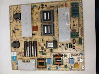 PHILIPS 40PFL4706/F7 POWER SUPPLY FSP160-4PZ01 9oc1601000