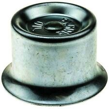 Engine Oil Filler Cap Motorad MO98