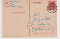 Gemeinsch.Ausg. GA-P 953, Gotha, 17.4.46