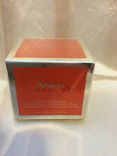 Avon Anew GENICS Eye Treatment - New in Box!