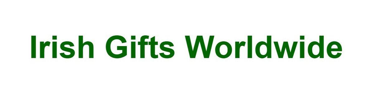 Irish Gifts Worldwide
