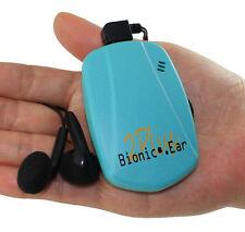 Bionic Ear 2Plus Personal Sound Hearing Amplifier