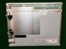 LCD Monitor Screen LM190E08 (TL)(L3) LG  -  SC