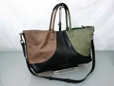 Shopper Damentaschen aus Leder Liebeskind