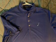 Polo RLX GOLF Shirt Size XL Worn once...perfect!