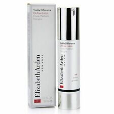 Elizabeth Arden Visible Difference Oil-Free Lotion - 50ml  For Combination Skin