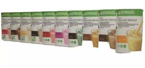 Herbalife shake formula 1 Neu und OVP