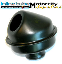 64-72 Olds Oldsmobile Cutlass 442 W-30 W-31 Valve Cover Breather Vent Tube OEM