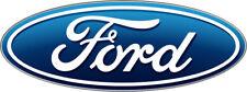 2013 Ford Flex Fabrik Service Reparatur Shop Workshop Manual Cd-Rom Fcs2102213