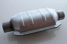 Universal Katalysator Reparatur Peugeot 106 Citroen Saxo 1.6i 1587ccm 61400