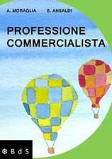 eBook PROFESSIONE  COMMERCIALISTA