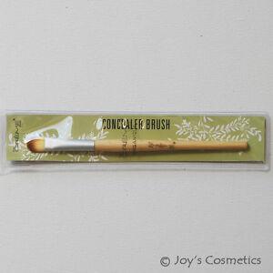 "1 CREMESHOP Organique Maquillage Brosse "" Cache-Cernes - DL 0119 "" Joy's"