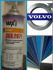 Spray Paint DIY TOUCH UP for VOLVO cars, Motorcycles, RVs, Trucks.
