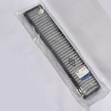 GENUINE FORD Mondeo MK3 2000-2007 Activated Carbon Cabin Filter 1349791