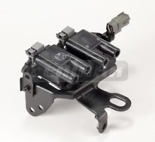 IGNITION COIL FOR HYUNDAI TRAJET 2.0 2004-2006 CP367