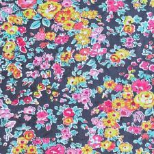 Liberty Fabric - TATUM M - Tana Lawn - *TAF