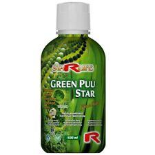 Green Puu Star 500 ml - Starlife - detoksykacja, dobra przemiana materii