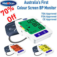 medisana wrist blood pressure monitor instructions
