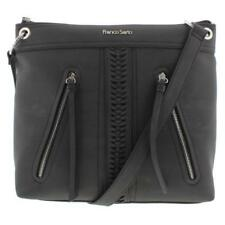01956b9fbdfa Franco Sarto Crossbody Bags   Handbags for Women