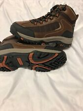 c1134074dd9 SKECHERS Hiking, Trail Men's Boots for sale | eBay