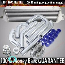 Intercooler+ Piping kits +BOV COMBO fit 05-10 Scion tc 2AZ-FE bolts on directly