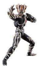 NEW ULTRA-ACT Ultraman Tiga KYRIELOID Action Figure BANDAI TAMASHII NATIONS F/S