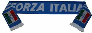Italy Rugby Scarf - Italia