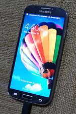 GREAT! Samsung Galaxy S4 Mini CLEAN IMEI SM-S975L 16GB TracFone Straight Talk