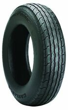 New Carlisle Sport Trail LH Bias Trailer Tire Only 480-12 4.80-12 480X12 6PR LRC