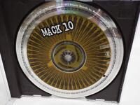 Mack 10 – On Them Thangs CD Mint UNPLAYED -West Coast Classic   Mary Jane1995