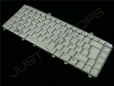 New Genuine Dell Inspiron 1540 1545 1546 Norwegian Norsk Silver Keyboard /41
