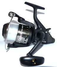 Dam Quick HRX FS 650 Freilaufrolle