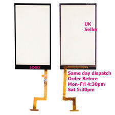 HTC Desire EYE Touch Screen Digitizer Front Glass Sensor replacement Part +tools
