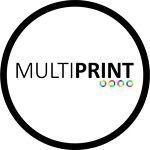 MultiPrintSW