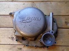 Dinli Quadzilla 450 R Clutch casing  cover breaking quad