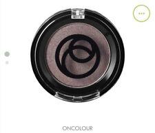 Oriflame OnColour Mono Eye Shadow - Opulent Plum