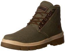 Timberland Mens Blazer Chukka Boots Boots UK 12.5 *